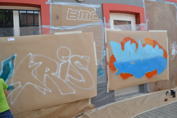 animation-graffiti-yverdon