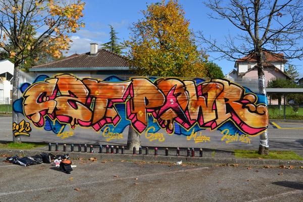 cours-graffiti-neuchatel