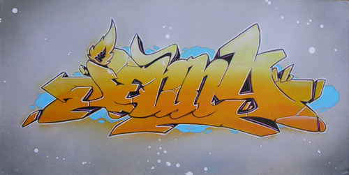 graffeur-lausanne