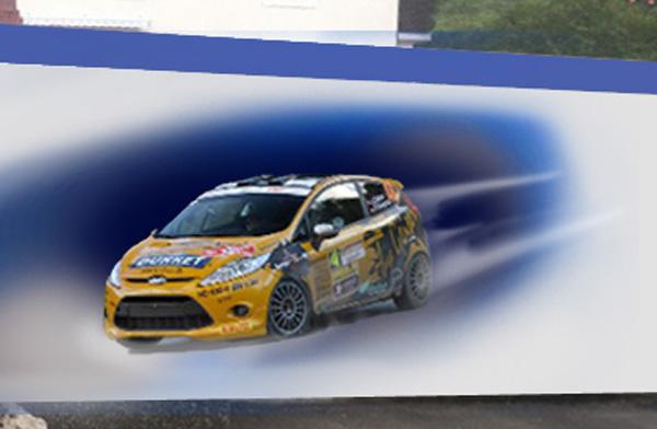 graffeur-suisse-romande-rally-voiture-projet