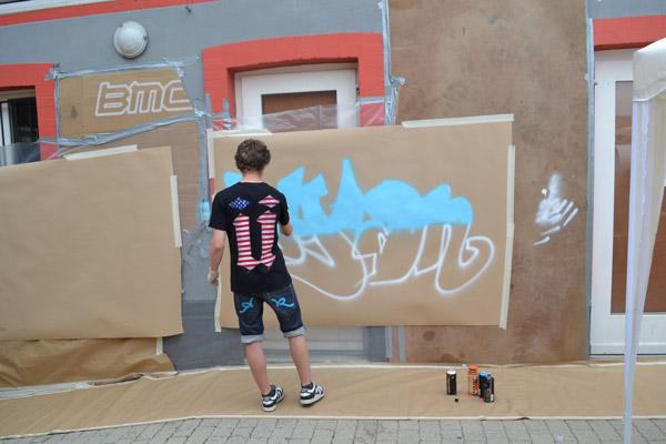 graffeur-yverdon-animation