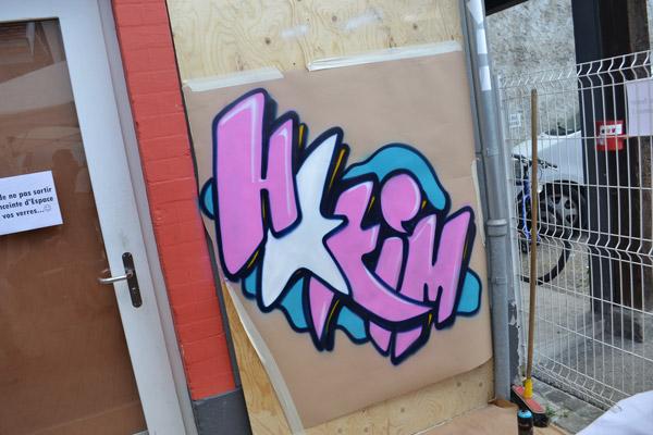graffeur-yverdon-enfant