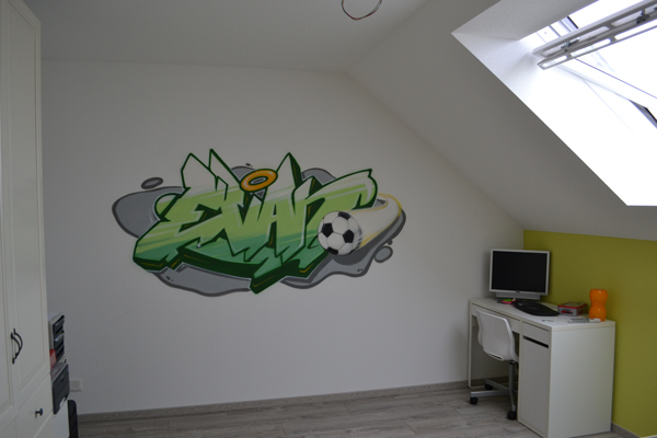 graffeur-yverdon