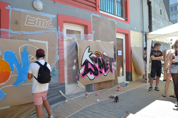 graffiti-animation-yverdon