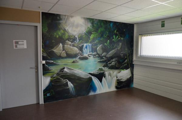 graffiti-cafeteria-nespresso