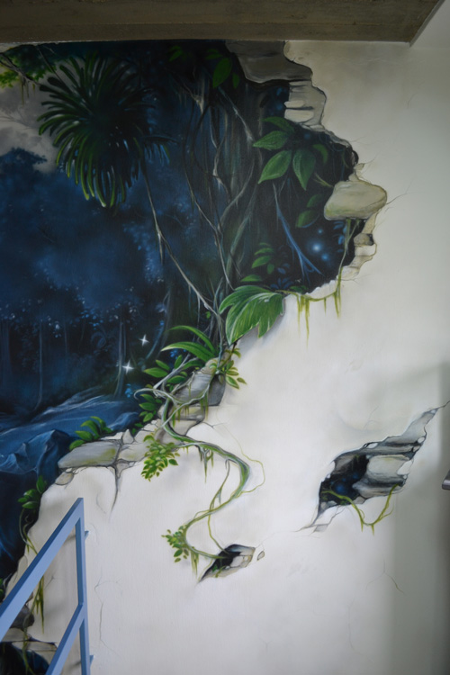 graffiti-jungle-neuchatel