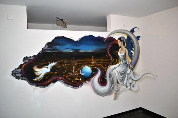 graffiti-morat