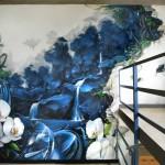 graffiti neuchatel la chaux de fonds