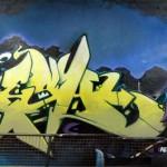 graffiti pontarlier