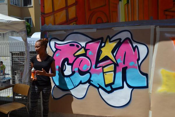 graffiti-yverdon-live-painting