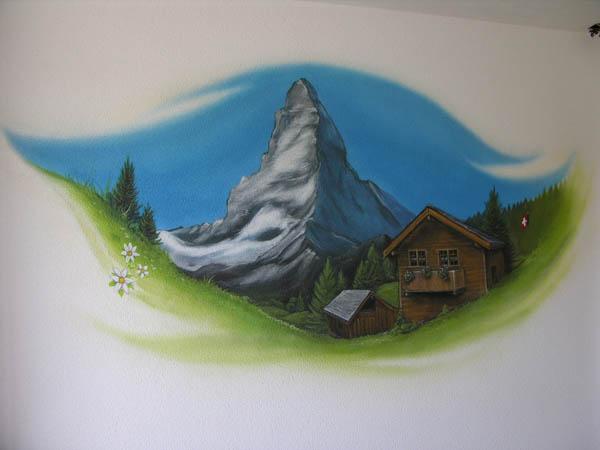 lausanne-graffiti-chambre-suisse